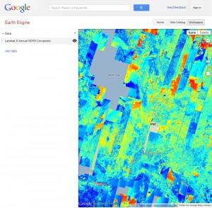 2013-07-09 09_36_58-Google Earth Engine