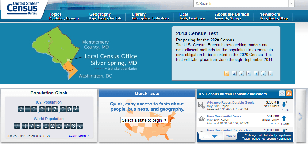 Census.gov - Google Chrome_2014-06-26_08-58-31