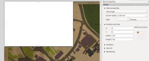 Map_DC_Box01