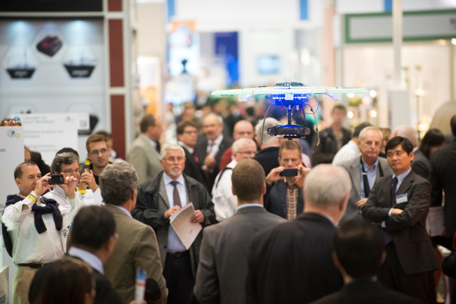 Intergeo2013_Messe-95_small