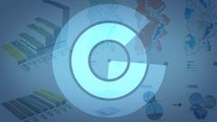 geodesign_logo_4-11