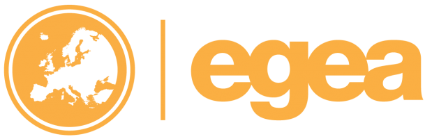 0_EGEA_logo_Plain-980x450