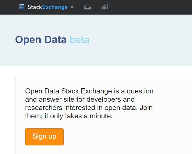open_data_stack_exchange_